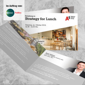 KP-A1_Einladung_Strategy4Lunch_Mockup