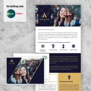 KP-Accor_Newsletter+Postkarte_Mockup
