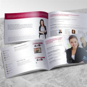 LJ-Broschüre